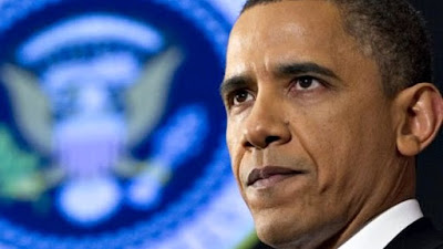 Obama just gave cops the OK to simply take your stuff