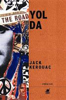 Yolda-Jack-Kerouac