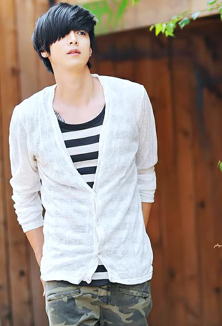 Jung Joon Young Ulzzang | Pics | Download |