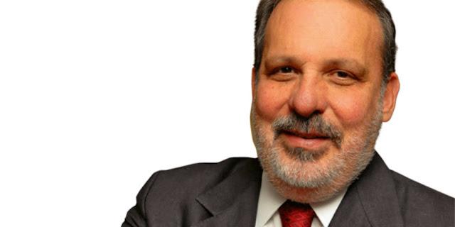 AGRESTINA: Ministro Armando Monteiro estará participando do Avança Agrestina no próximo sábado(09).