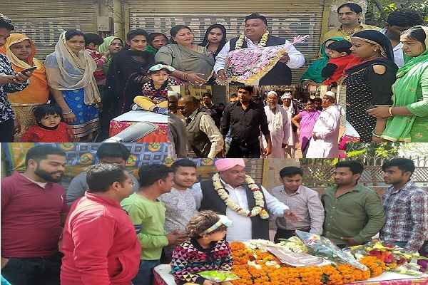 congress-leader-lakhan-kumar-singla-birthday-people-blessed-next-mla-faridabad