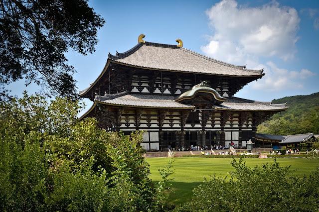 todai-ji,japon,nara,blog,blogue,anthracite-aime