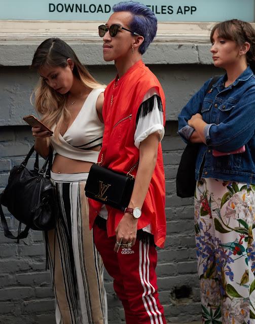 asian-street-style-photography-fashion-street-style