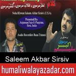 https://www.humaliwalyazadar.com/2018/09/saleem-akbar-sirsiv-nohay-2019.html