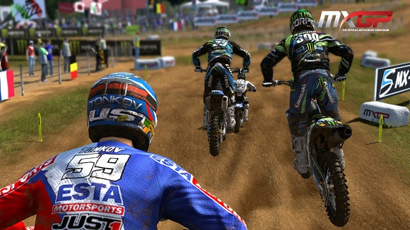 mxgp-pc-game-screenshot-1
