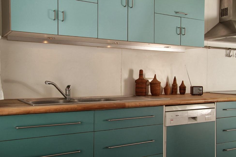 nouveau des stickers pour vos meubles initiales gg. Black Bedroom Furniture Sets. Home Design Ideas