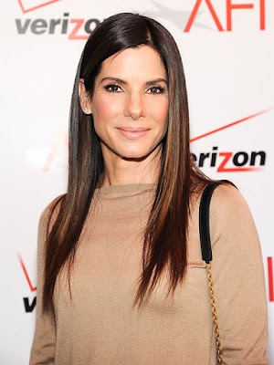 sandra-bullock-open-to-remarriage