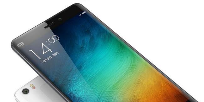 2menit Cara Mudah Mengaktifkan Menggunakan Fitur Nfc Di Xiaomi