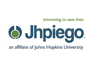 Jhpiego Clinical District Officer, Makassar