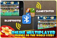 Head Soccer Mod Apk Unlimited Money