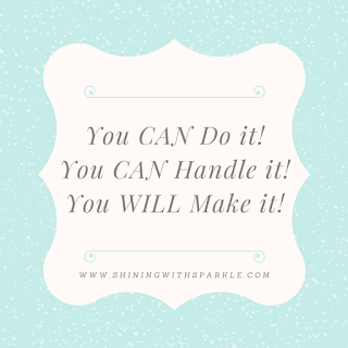 Are you struggling as a mom? Need some encouragement? Click to read more