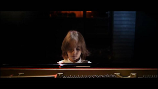 Στέλιος Κερασίδης: Ο μικρός Έλληνας Μότσαρτ που μάγεψε το Royal Albert Hall
