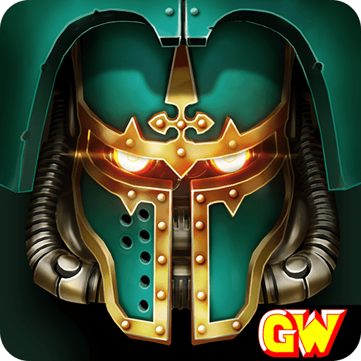 Warhammer 40,000 Freeblade v1.6.1 + Mod Cracked Latest is Here