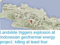 http://sciencythoughts.blogspot.co.uk/2015/05/landslide-triggers-explosion-at.html