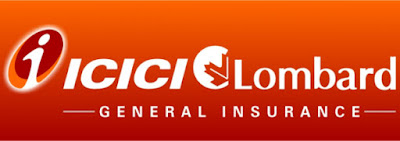 top 5 car insurance company in india