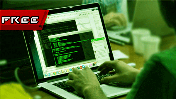 Hurried to get advanced course on hackHacking for free (worth $200)