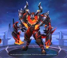 kalian Hrus Tahu Bahwa ini Dia Counters Hero Thamuz di game Mobile Legends