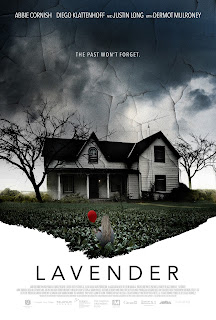 Download Film Lavender 2017