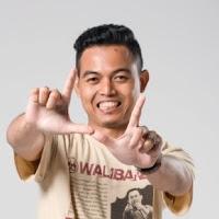 Biodata Ovie Wali pemain sinetron Amanah Wali RCTI