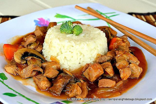 receta-de-pavo-de-curry-rojo-thailandes