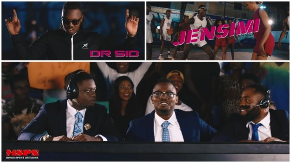 music-video-dr-sid-jensimi