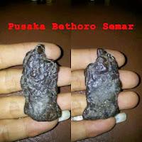 http://mustikasecang.blogspot.com/