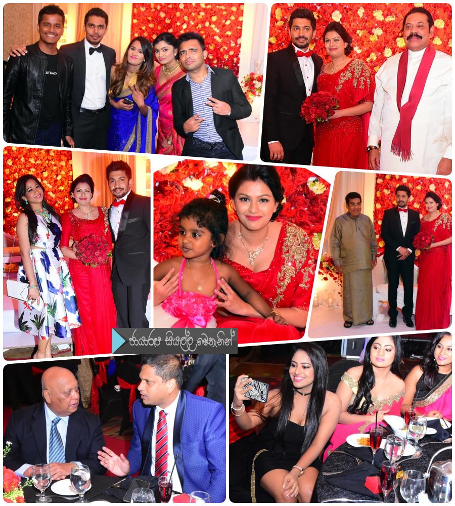 https://gallery.gossiplankanews.com/wedding/dilan-hiru-tv-hard-tark-lakshika-home-coming.html