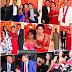 Dilan ( Hiru TV Hard tark) & Lakshika Home Coming