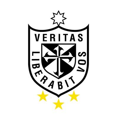 Escuela de Fútbol Club San Martín de Porres