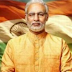 'PM Narendra Modi' Trailer Unravels The Story Of PM Modi