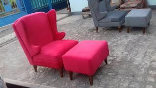 jual sofa surabaya