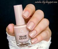 http://natalia-lily.blogspot.com/2015/03/golden-rose-color-expert-101-wiosnalato.html