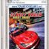 Street Racer Vs Police Game