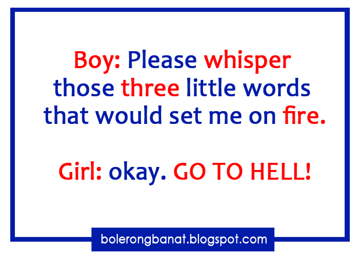 Those Little Paws Quotes: Bolerong Banat