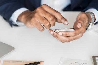 Peluang Bisnis Paket Data Internet Paling Menggiurkan