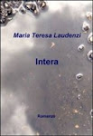 """"""" INTERA"""""""