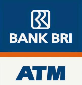 Tabel Angsuran Pinjaman KUR di Bank BRI Terbaru Oktober ...