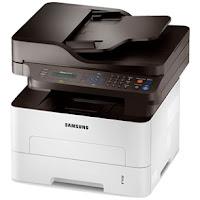 Samsung SL-M2875FD Printer Driver