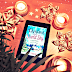 Blog Tour: Christmas Under a Starlit Sky by Holly Martin