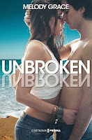 http://lachroniquedespassions.blogspot.fr/2014/01/beachwood-bay-tome-1-unbroken-de-melody.html
