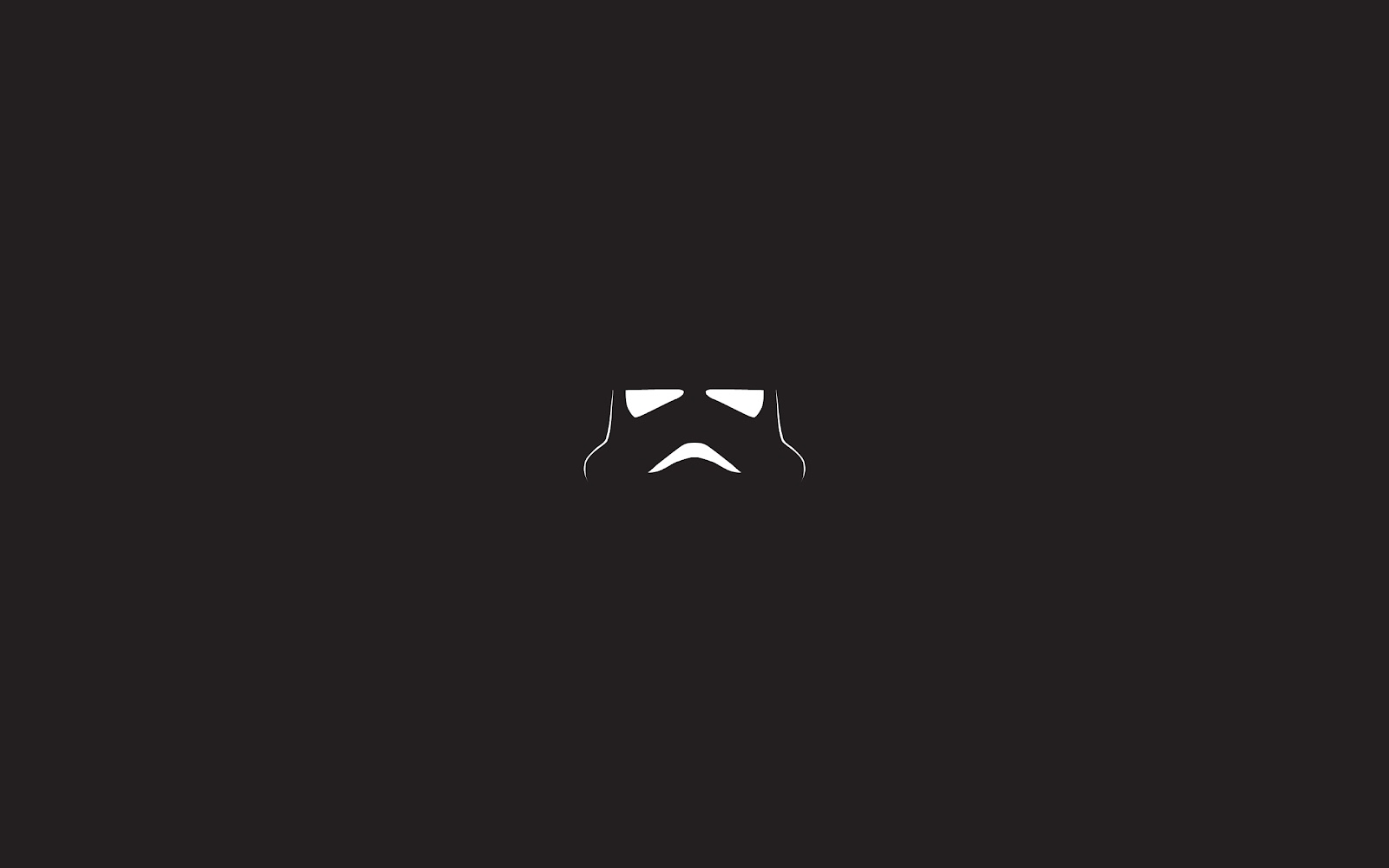 Pictures: Cool Minimalist Wallpapers HD