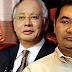 Najib Peralat Usul Tuan Guru Haji Hadi Supaya Rakyat Bercakaran.. Ini Buktinya