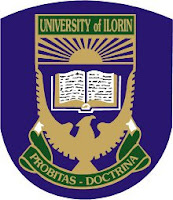 UNILORIN 2017/2018 Matriculation Ceremony Date Announced