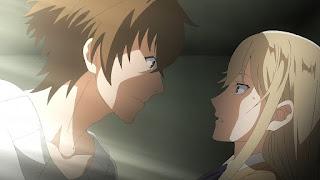جميع حلقات انمي Hakata Tonkotsu Ramens مترجم عدة روابط