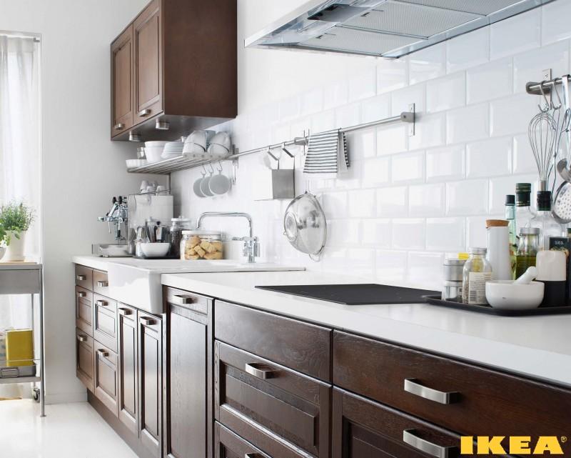 сборка кухни Ikea в москве и области сборка кухни икеа