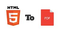Convert HTML/XML to PDF LINUX/Ubuntu Command Line