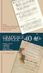 https://www.facebook.com/notes/francisco-vila%C3%A7a-lopes/cursos-canto-gregoriano-2019/1972610229474891/