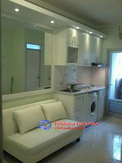 interior-apartemen-grand-emerald