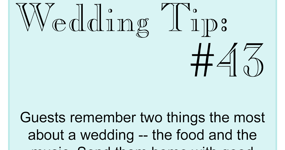 Please Note For Couple In Ca Food