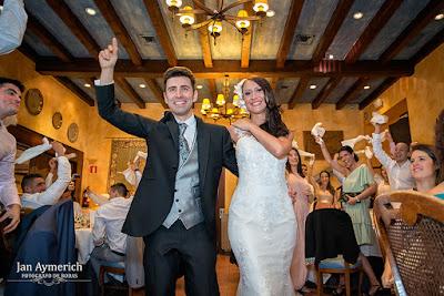 boda hotel rey don jaime